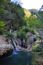 JustGreece.com Waterfalls Polilimnio | Messenia Peloponnese | Photo 16 - Foto van JustGreece.com