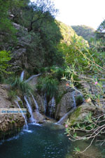 JustGreece.com Waterfalls Polilimnio | Messenia Peloponnese | Photo 17 - Foto van JustGreece.com