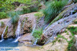 JustGreece.com Waterfalls Polilimnio | Messenia Peloponnese | Photo 20 - Foto van JustGreece.com