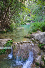 JustGreece.com Waterfalls Polilimnio | Messenia Peloponnese | Photo 21 - Foto van JustGreece.com