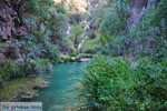 JustGreece.com Waterfalls Polilimnio | Messenia Peloponnese | Photo 23 - Foto van JustGreece.com