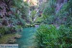 Waterfalls Polilimnio | Messenia Peloponnese | Photo 23 - Photo JustGreece.com