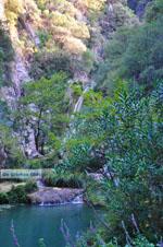 JustGreece.com Waterfalls Polilimnio | Messenia Peloponnese | Photo 25 - Foto van JustGreece.com