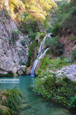 JustGreece.com Waterfalls Polilimnio | Messenia Peloponnese | Photo 28 - Foto van JustGreece.com