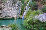 JustGreece.com Waterfalls Polilimnio | Messenia Peloponnese | Photo 29 - Foto van JustGreece.com