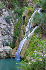 Waterfalls Polilimnio | Messenia Peloponnese | Photo 30 - Foto van JustGreece.com