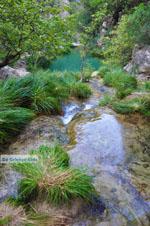 Waterfalls Polilimnio | Messenia Peloponnese | Photo 31 - Photo JustGreece.com