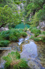 JustGreece.com Waterfalls Polilimnio | Messenia Peloponnese | Photo 32 - Foto van JustGreece.com