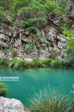 Waterfalls Polilimnio | Messenia Peloponnese | Photo 35 - Photo JustGreece.com