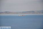 JustGreece.com Pylos (Navarino) | Messenia Peloponnese | Photo 37 - Foto van JustGreece.com