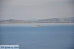 Pylos (Navarino) | Messenia Peloponnese | Photo 37 - Photo JustGreece.com