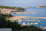 JustGreece.com Pylos (Navarino) | Messenia Peloponnese | Photo 39 - Foto van JustGreece.com