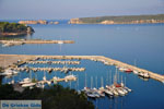 Pylos (Navarino) | Messenia Peloponnese | Photo 40 - Photo JustGreece.com