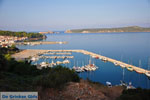 JustGreece.com Pylos (Navarino) | Messenia Peloponnese | Photo 41 - Foto van JustGreece.com