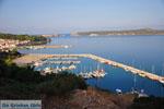 Pylos (Navarino) | Messenia Peloponnese | Photo 41 - Photo JustGreece.com