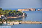 Pylos (Navarino) | Messenia Peloponnese | Photo 43 - Photo JustGreece.com