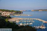 Pylos (Navarino) | Messenia Peloponnese | Photo 45 - Photo JustGreece.com
