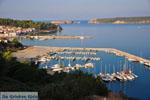 JustGreece.com Pylos (Navarino) | Messenia Peloponnese | Photo 46 - Foto van JustGreece.com