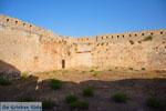 Pylos (Navarino) | Messenia Peloponnese | Photo 51 - Photo JustGreece.com