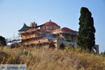 Pylos (Navarino) | Messenia Peloponnese | Photo 52 - Photo JustGreece.com