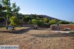 Pylos (Navarino) | Messenia Peloponnese | Photo 53 - Photo JustGreece.com