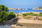 Pylos (Navarino) | Messenia Peloponnese | Photo 54 - Photo JustGreece.com