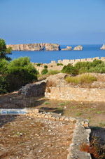 Pylos (Navarino) | Messenia Peloponnese | Photo 55 - Photo JustGreece.com