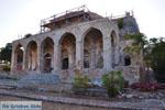 Pylos (Navarino) | Messenia Peloponnese | Photo 59 - Photo JustGreece.com