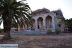 Pylos (Navarino) | Messenia Peloponnese | Photo 60 - Photo JustGreece.com