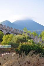 Pylos (Navarino)   Messenia Peloponnese   Photo 61 - Photo JustGreece.com