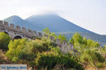 Pylos (Navarino) | Messenia Peloponnese | Photo 62 - Photo JustGreece.com