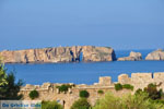 JustGreece.com Pylos (Navarino) | Messenia Peloponnese | Photo 63 - Foto van JustGreece.com