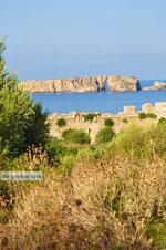 Pylos (Navarino) | Messenia Peloponnese | Photo 65 - Photo JustGreece.com
