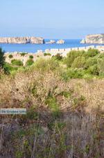 Pylos (Navarino) | Messenia Peloponnese | Photo 66 - Photo JustGreece.com