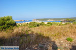 Pylos (Navarino) | Messenia Peloponnese | Photo 67 - Photo JustGreece.com
