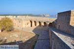JustGreece.com Pylos (Navarino) | Messenia Peloponnese | Photo 74 - Foto van JustGreece.com