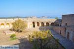 JustGreece.com Pylos (Navarino) | Messenia Peloponnese | Photo 76 - Foto van JustGreece.com