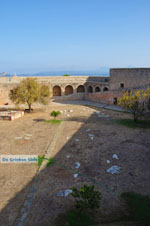 JustGreece.com Pylos (Navarino) | Messenia Peloponnese | Photo 80 - Foto van JustGreece.com