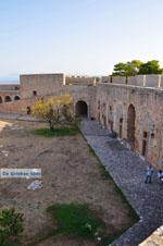 Pylos (Navarino) | Messenia Peloponnese | Photo 82 - Photo JustGreece.com