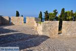 JustGreece.com Pylos (Navarino) | Messenia Peloponnese | Photo 84 - Foto van JustGreece.com
