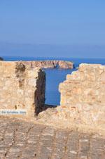 JustGreece.com Pylos (Navarino) | Messenia Peloponnese | Photo 86 - Foto van JustGreece.com