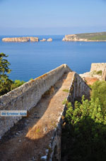 JustGreece.com Pylos (Navarino) | Messenia Peloponnese | Photo 87 - Foto van JustGreece.com