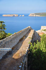 JustGreece.com Pylos (Navarino) | Messenia Peloponnese | Photo 88 - Foto van JustGreece.com
