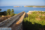JustGreece.com Pylos (Navarino) | Messenia Peloponnese | Photo 91 - Foto van JustGreece.com