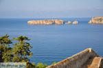 JustGreece.com Pylos (Navarino) | Messenia Peloponnese | Photo 92 - Foto van JustGreece.com