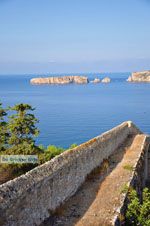 Pylos (Navarino) | Messenia Peloponnese | Photo 94 - Photo JustGreece.com