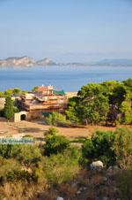 Pylos (Navarino) | Messenia Peloponnese | Photo 102 - Photo JustGreece.com