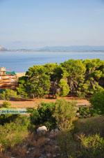 Pylos (Navarino) | Messenia Peloponnese | Photo 103 - Photo JustGreece.com