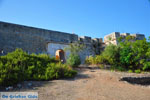 Pylos (Navarino) | Messenia Peloponnese | Photo 104 - Photo JustGreece.com