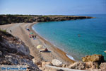 beach Stomio near Filiatra and Kyparissia | Messenia Peloponnese 1 - Photo JustGreece.com
